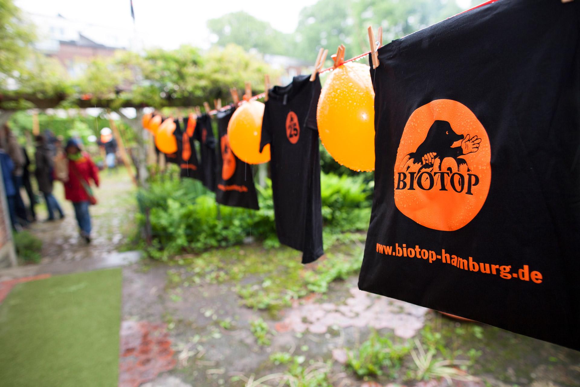 Biotop Hamburg kontakt biotop